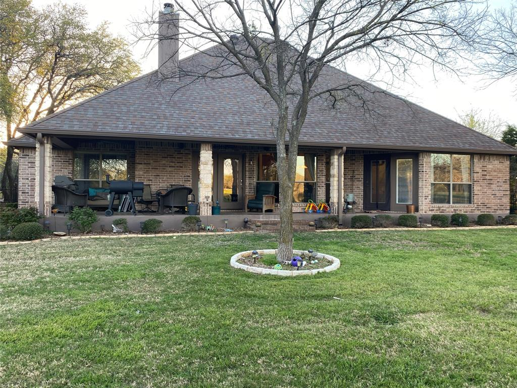 13026 Eagles Nest  Drive, Whitney, Texas 76692 - Acquisto Real Estate best mckinney realtor hannah ewing stonebridge ranch expert