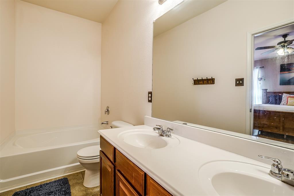 6005 Deck House Road, Fort Worth, Texas 76179 - acquisto real estate smartest realtor in america shana acquisto