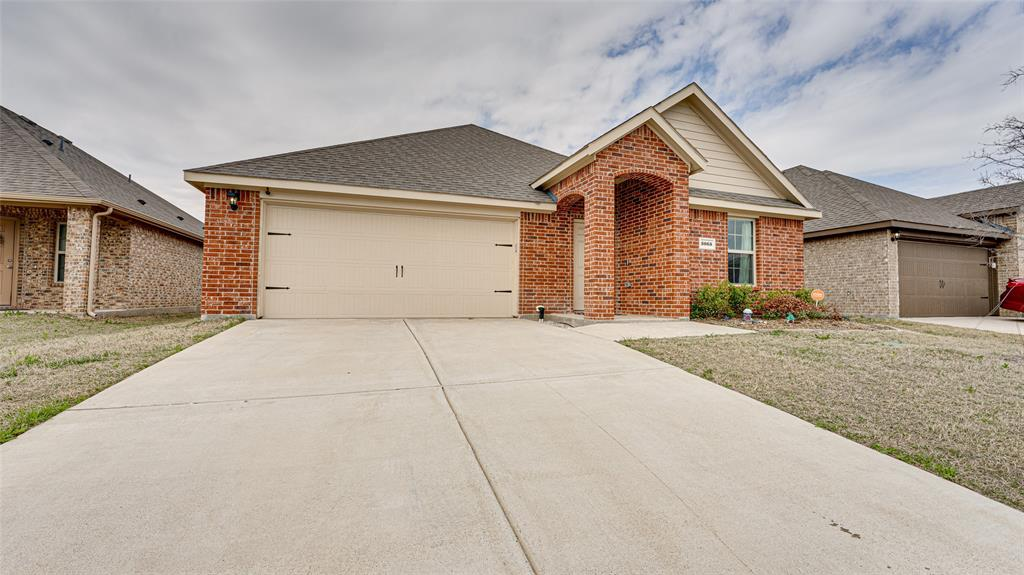 3065 Seth Lane, Forney, Texas 75126 - acquisto real estate best the colony realtor linda miller the bridges real estate
