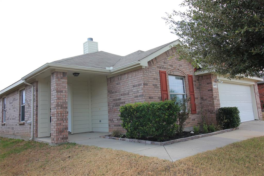 1217 Artesia  Drive, Fort Worth, Texas 76052 - Acquisto Real Estate best plano realtor mike Shepherd home owners association expert