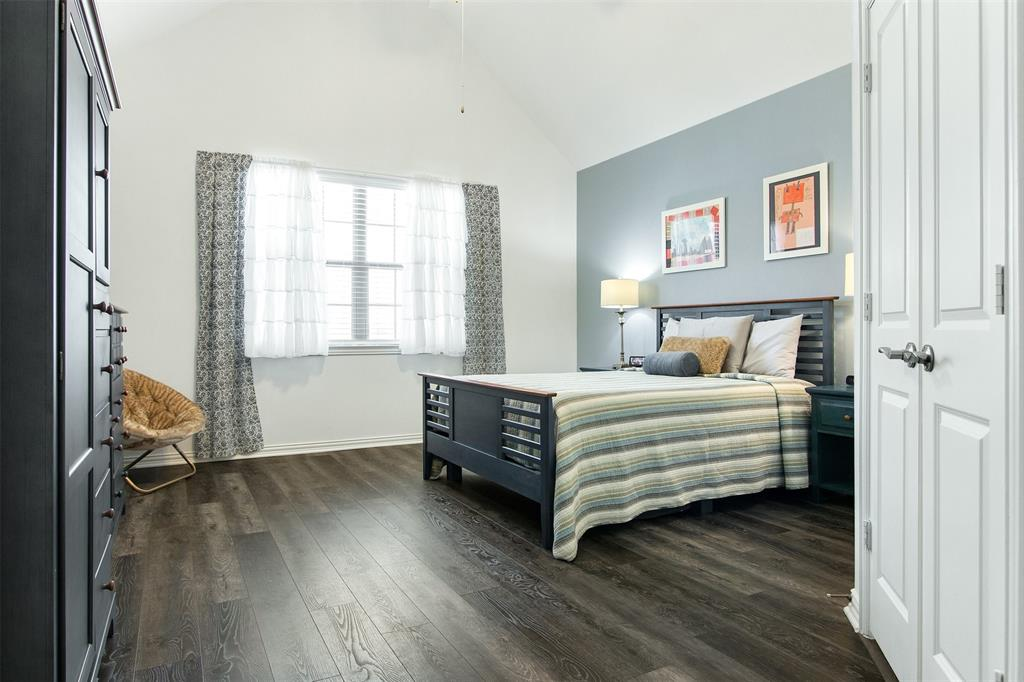 4670 Rhett Lane, Carrollton, Texas 75010 - acquisto real estate best listing listing agent in texas shana acquisto rich person realtor