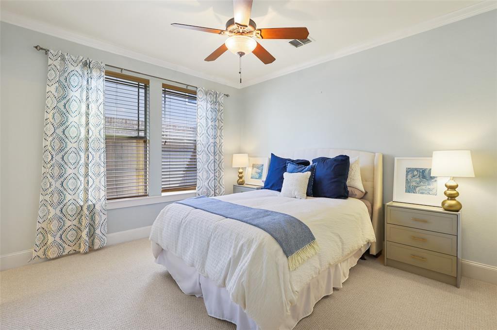 6138 Vickery Boulevard, Dallas, Texas 75214 - acquisto real estate best listing photos hannah ewing mckinney real estate expert