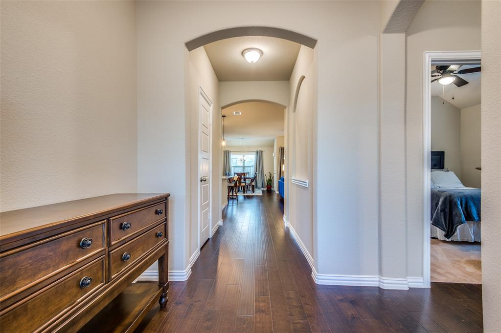 1805 Steppe Trail Drive, Aubrey, Texas 76227 - acquisto real estate best flower mound realtor jody daley lake highalands agent of the year