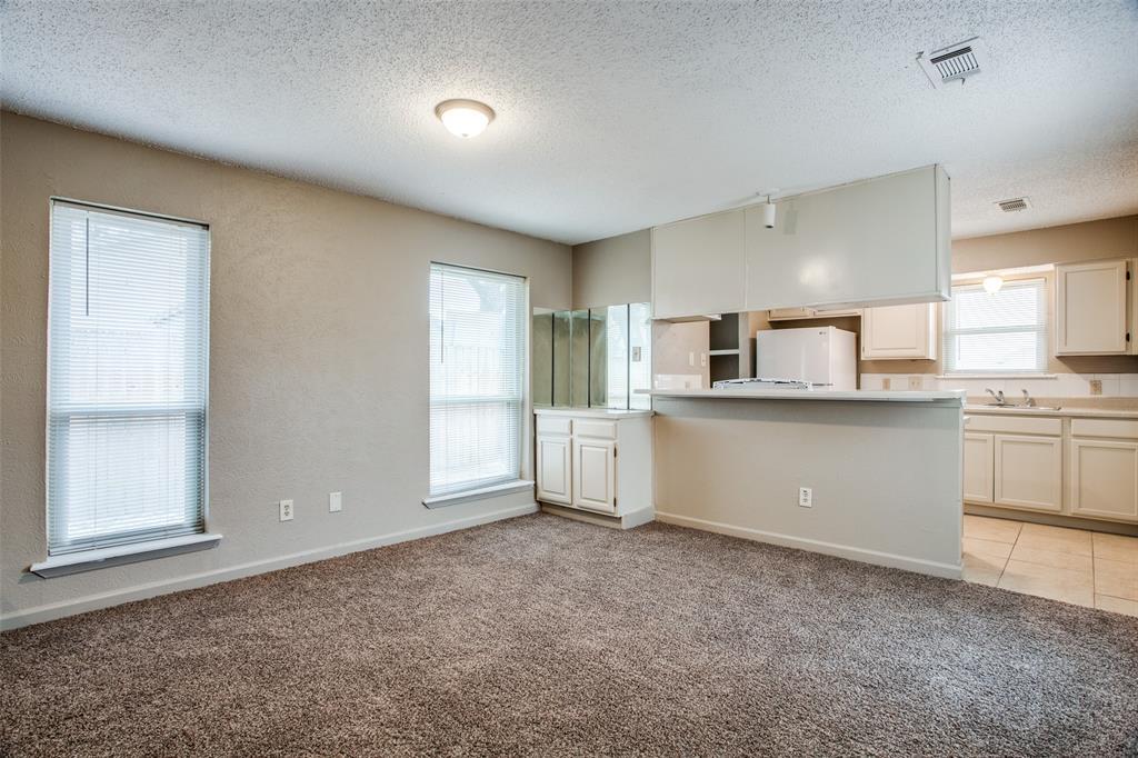 2844 Edd Road, Dallas, Texas 75253 - acquisto real estate best investor home specialist mike shepherd relocation expert
