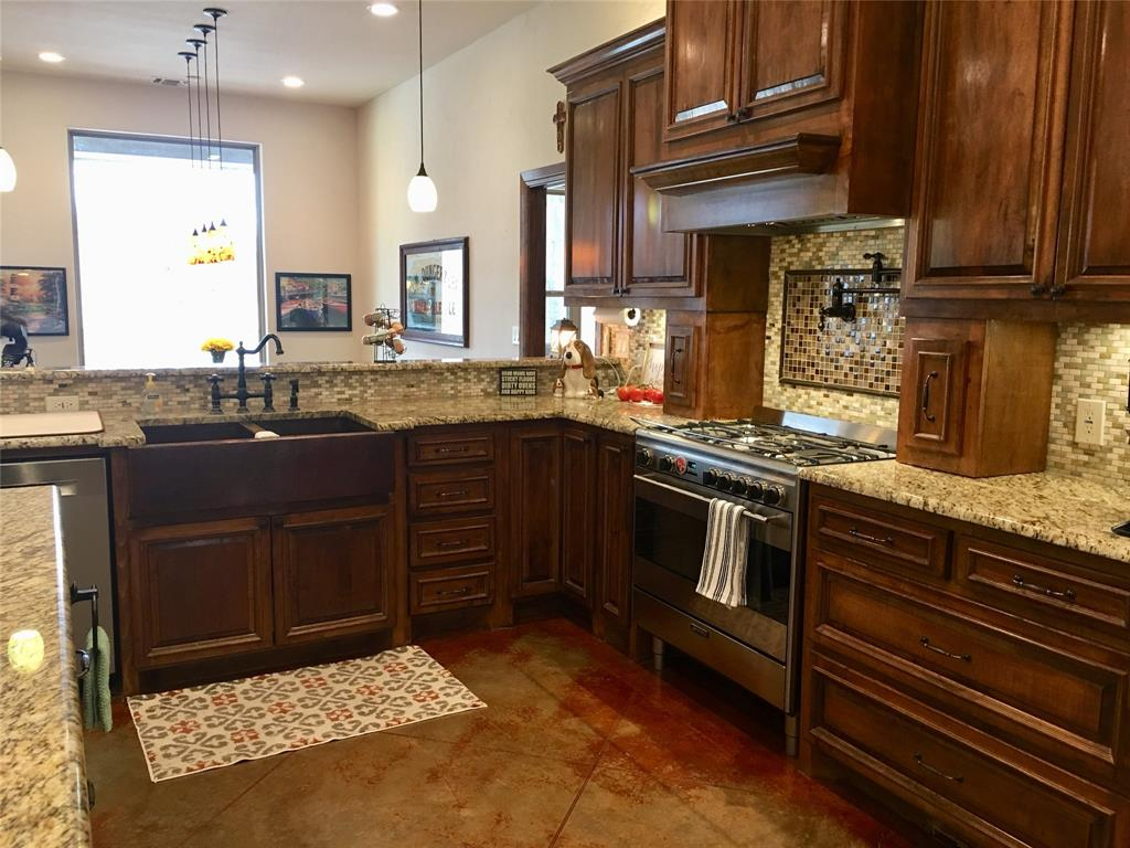 5373 County Road 513  Stephenville, Texas 76401 - acquisto real estate best real estate company in frisco texas real estate showings
