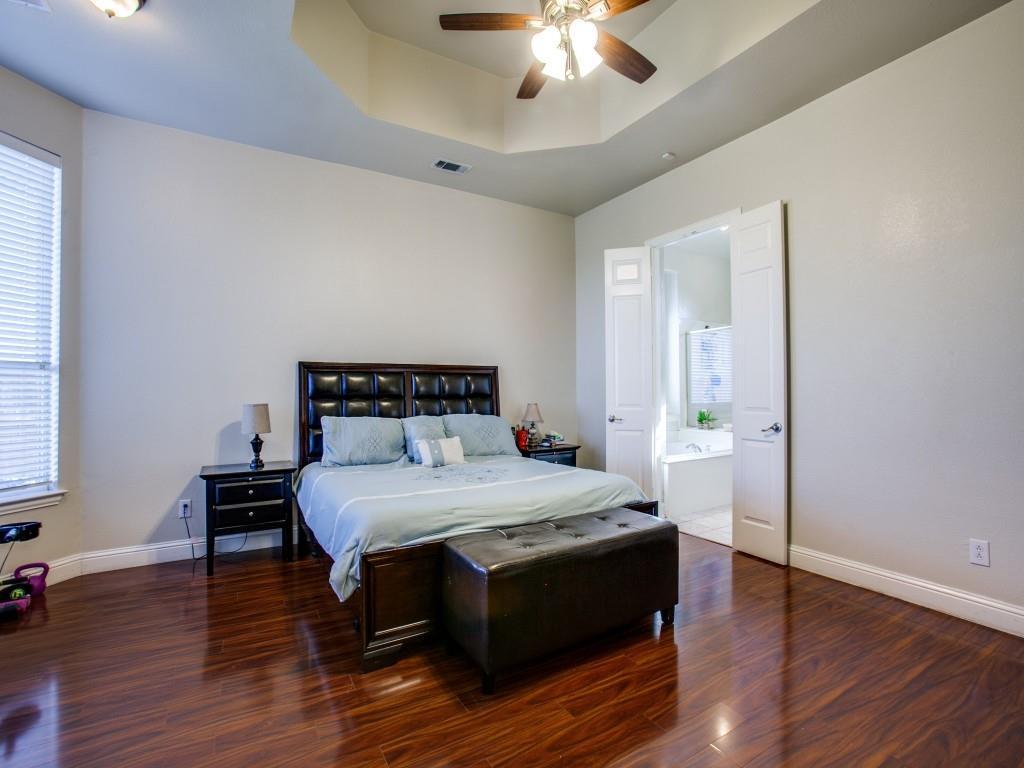 3613 Slickrock Drive, Plano, Texas 75074 - acquisto real estate best park cities realtor kim miller best staging agent