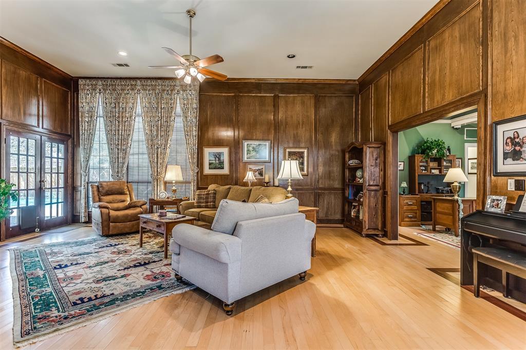 3533 Louis  Drive, Plano, Texas 75023 - acquisto real estate best allen realtor kim miller hunters creek expert