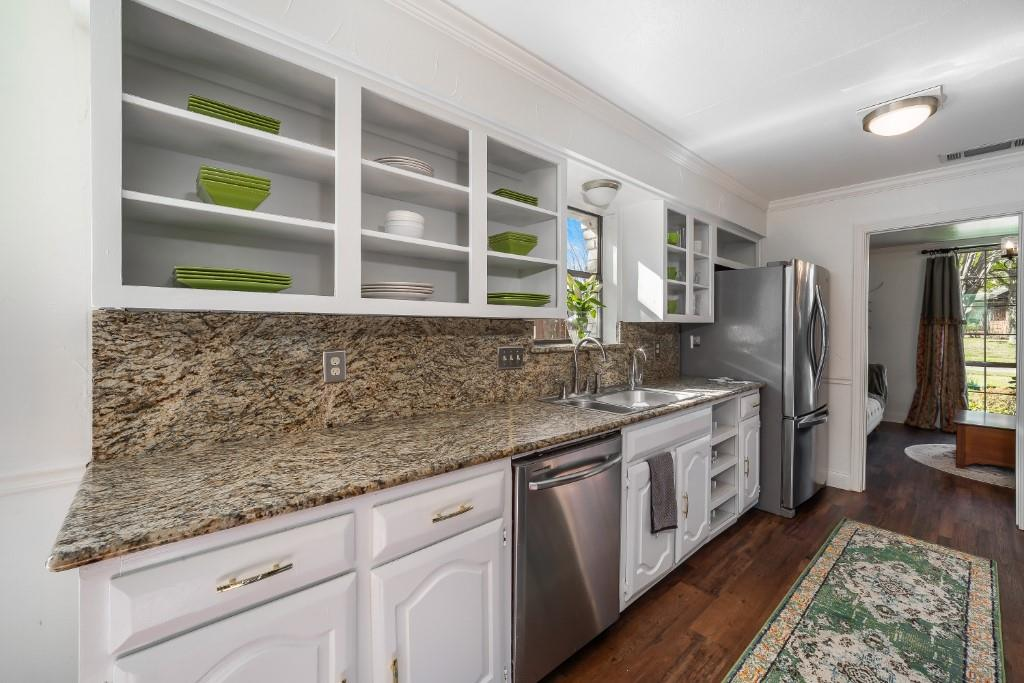 4532 Atlanta Drive, Plano, Texas 75093 - acquisto real estate best new home sales realtor linda miller executor real estate