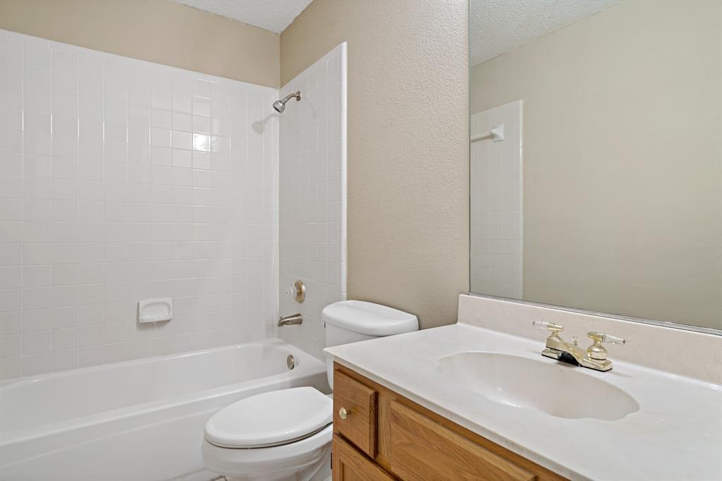 6522 Sturbridge Drive, Rowlett, Texas 75089 - acquisto real estate best realtor dallas texas linda miller agent for cultural buyers
