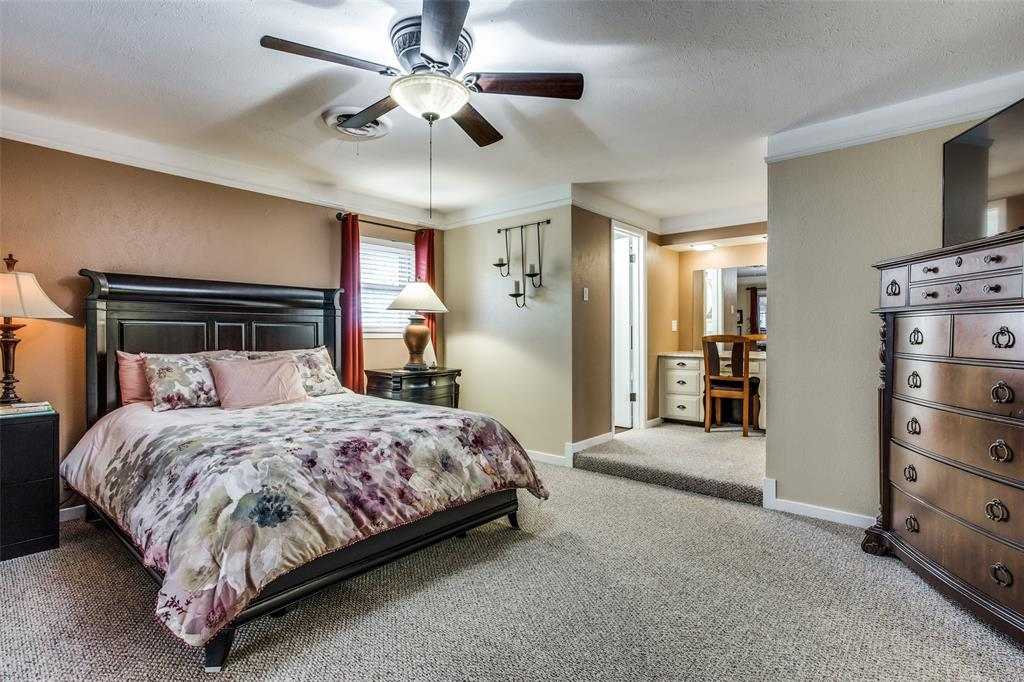 3804 Wosley Drive, Fort Worth, Texas 76133 - acquisto real estate best designer and realtor hannah ewing kind realtor
