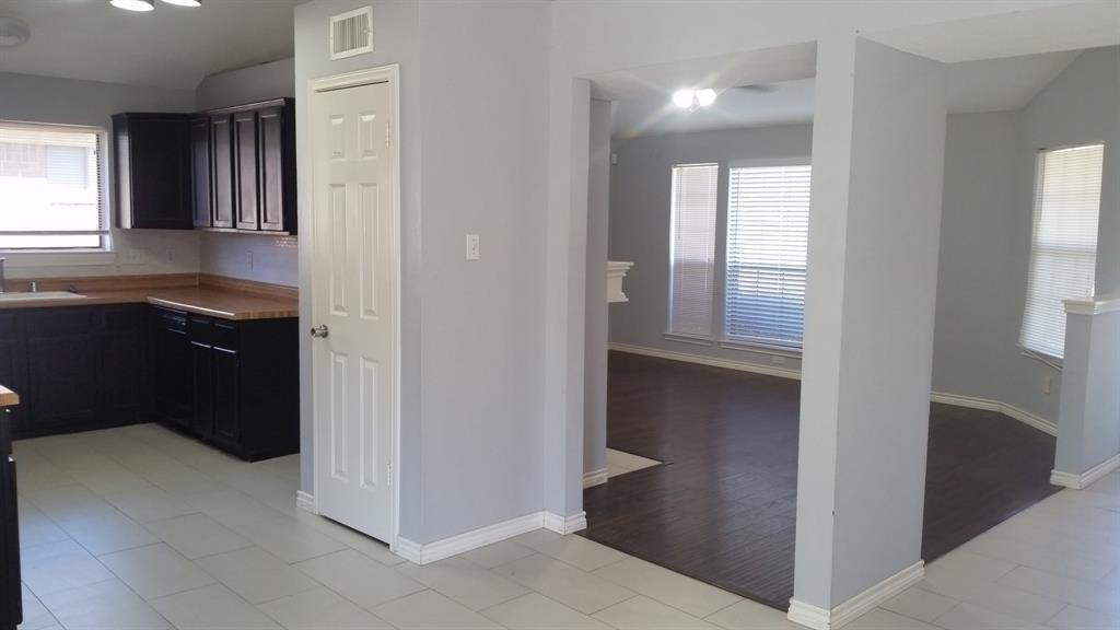 702 Alder  Drive, Allen, Texas 75002 - acquisto real estate best celina realtor logan lawrence best dressed realtor
