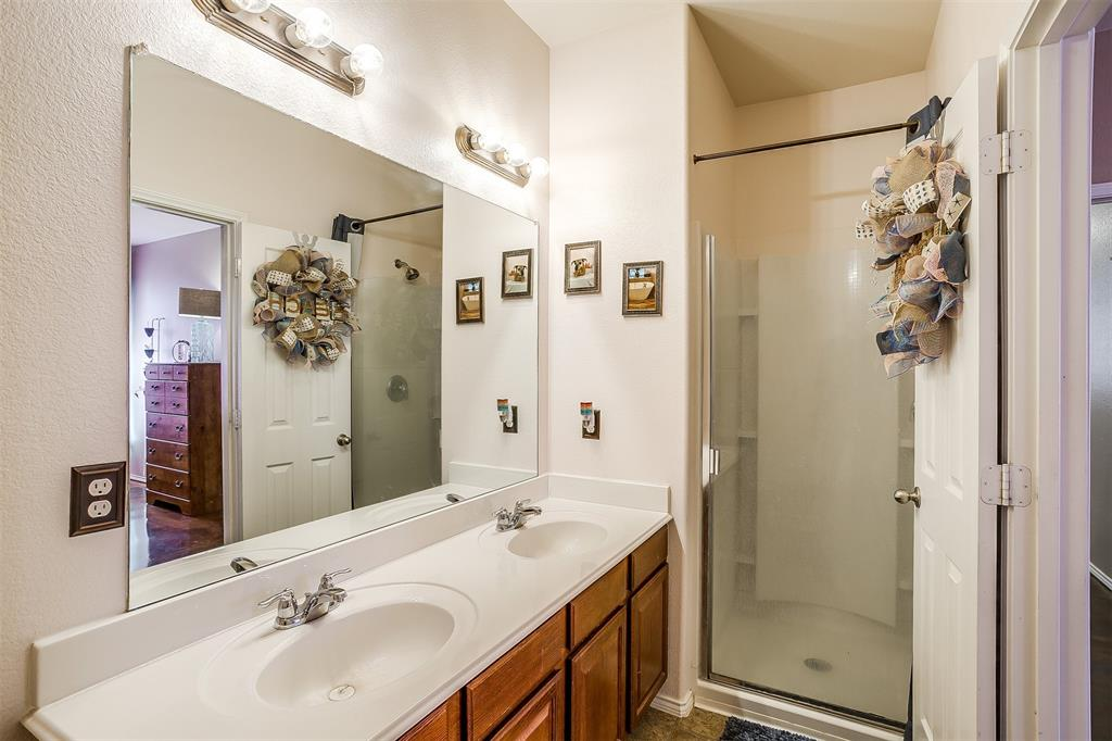 6005 Deck House Road, Fort Worth, Texas 76179 - acquisto real estate best looking realtor in america shana acquisto