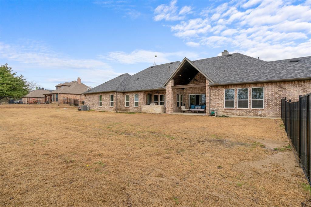 4482 Lake Breeze Drive, McKinney, Texas 75071 - acquisto real estate nicest realtor in america shana acquisto