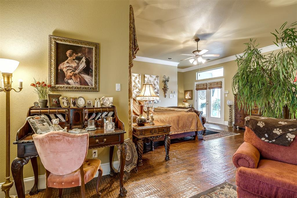 107 Nob Hill Lane, Ovilla, Texas 75154 - acquisto real estate nicest realtor in america shana acquisto
