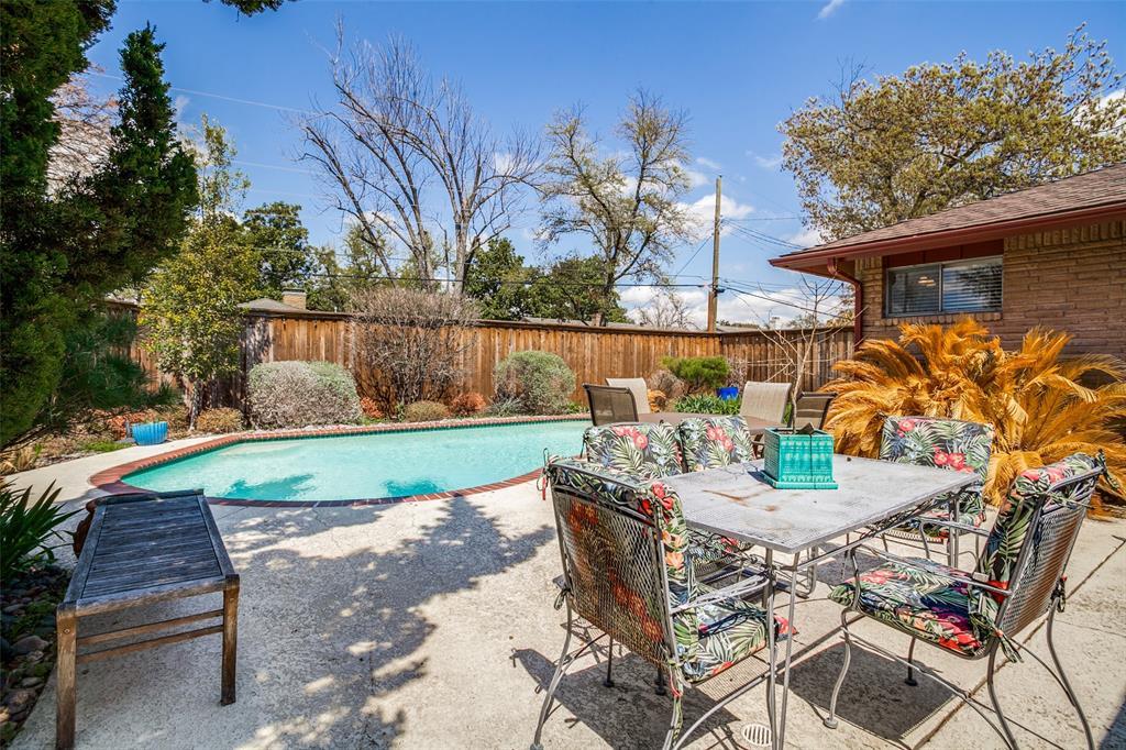 3139 Whirlaway Road, Dallas, Texas 75229 - acquisto real estate best luxury home specialist shana acquisto