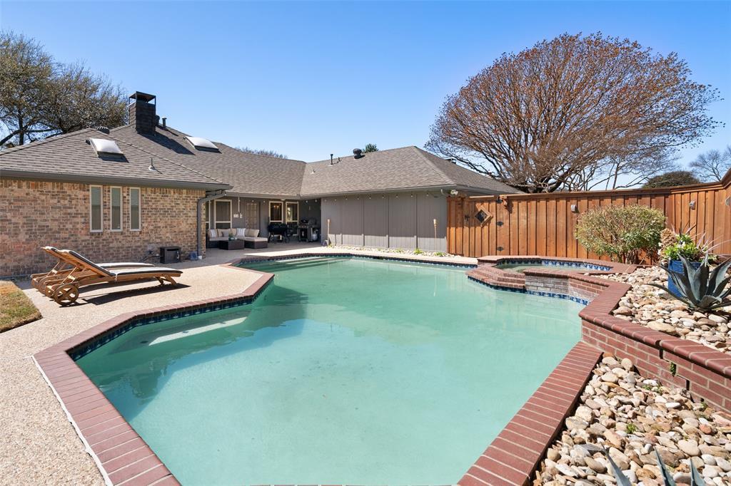 1417 Callaway Drive, Plano, Texas 75075 - acquisto real estate nicest realtor in america shana acquisto
