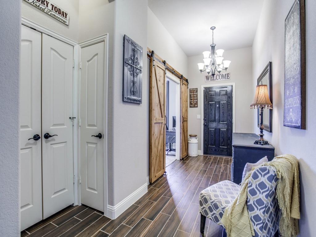 102 Kelvington Drive, Anna, Texas 75409 - acquisto real estate best the colony realtor linda miller the bridges real estate