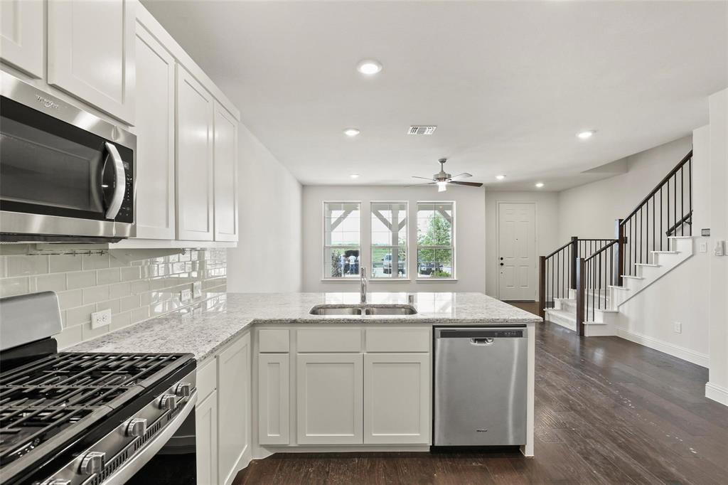 4723 Smokey Quartz Lane, Arlington, Texas 76005 - acquisto real estate best real estate company in frisco texas real estate showings