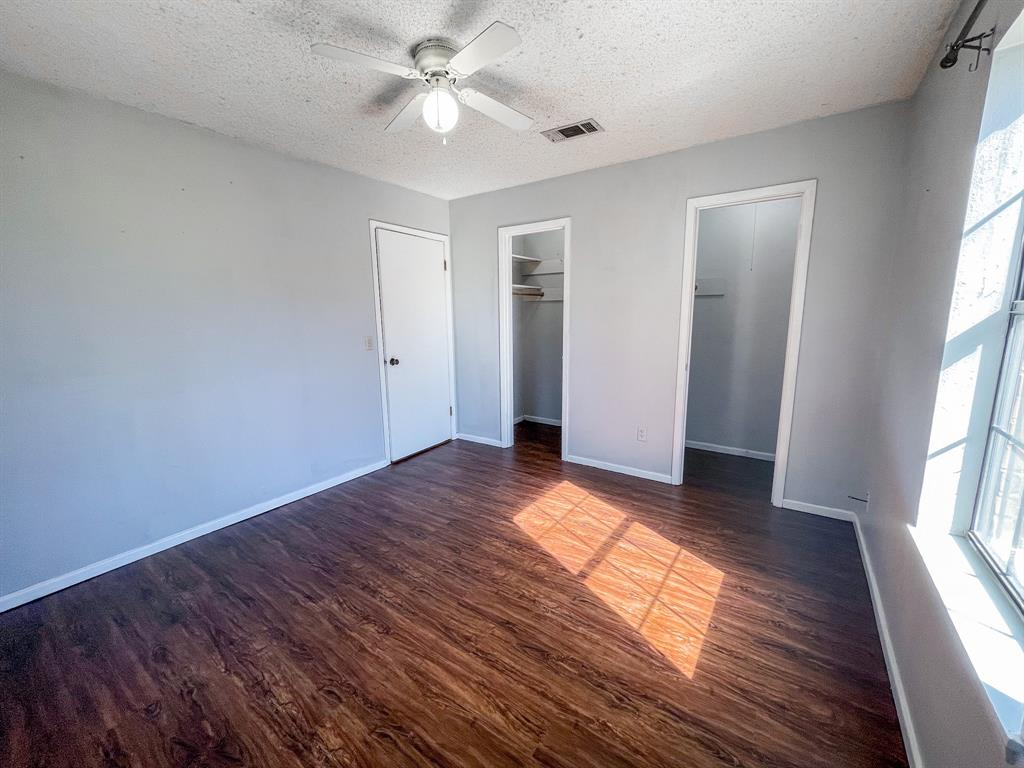 107 N St John St Bogata, Texas 75417 - acquisto real estate best luxury buyers agent in texas shana acquisto inheritance realtor