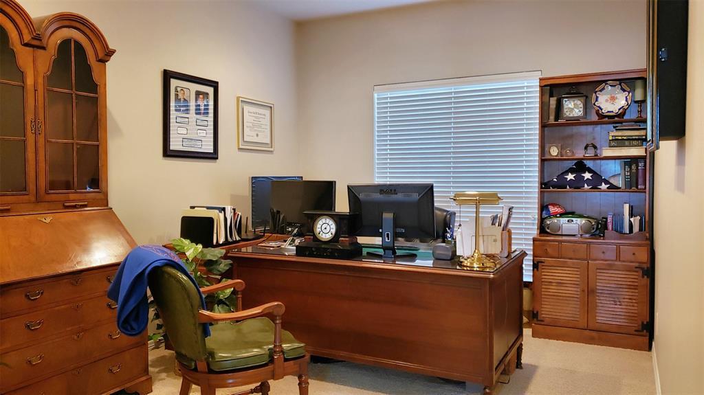 15990 Eastside Road, Tyler, Texas 75707 - acquisto real estate best new home sales realtor linda miller executor real estate