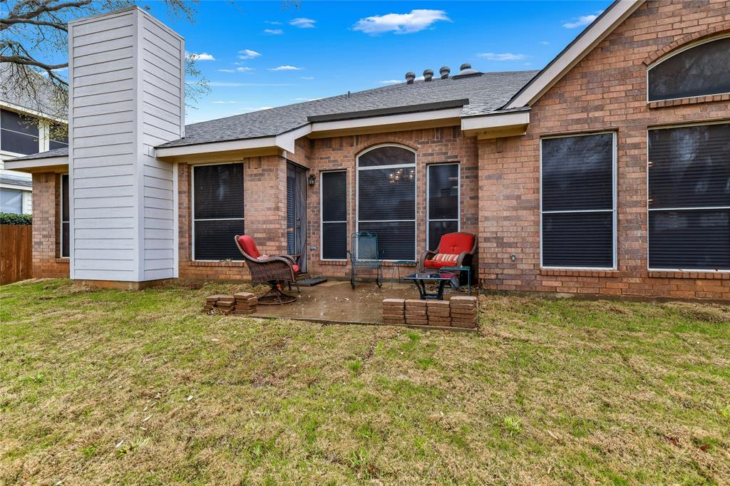 2117 Woodview Drive, Flower Mound, Texas 75028 - acquisto real estate nicest realtor in america shana acquisto