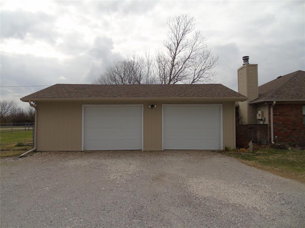 768 Sadler Road, Whitesboro, Texas 76273 - acquisto real estate best flower mound realtor jody daley lake highalands agent of the year