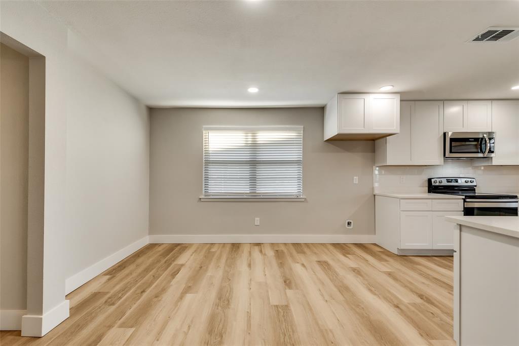1514 Northland Street, Carrollton, Texas 75006 - acquisto real estate best new home sales realtor linda miller executor real estate