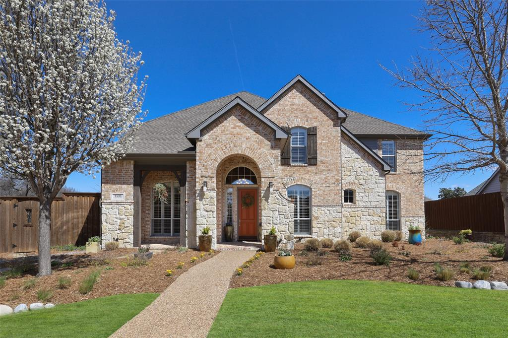 1508 Capital Drive, Allen, Texas 75013 - Acquisto Real Estate best plano realtor mike Shepherd home owners association expert