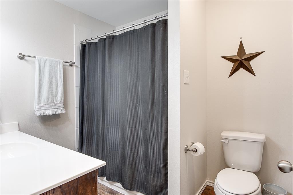 7804 Garza Avenue, Fort Worth, Texas 76116 - acquisto real estate best designer and realtor hannah ewing kind realtor