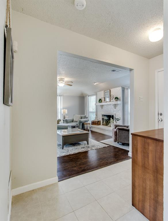 822 Century Park Drive, Garland, Texas 75040 - acquisto real estate best photo company frisco 3d listings