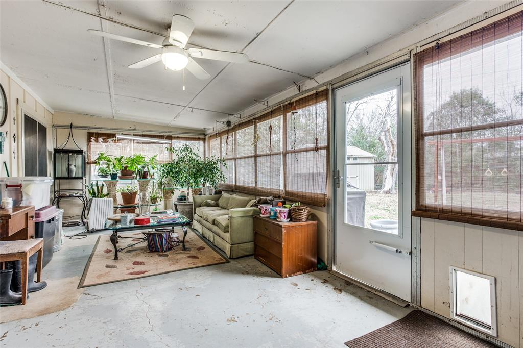 3804 Wosley Drive, Fort Worth, Texas 76133 - acquisto real estate best realtor foreclosure real estate mike shepeherd walnut grove realtor