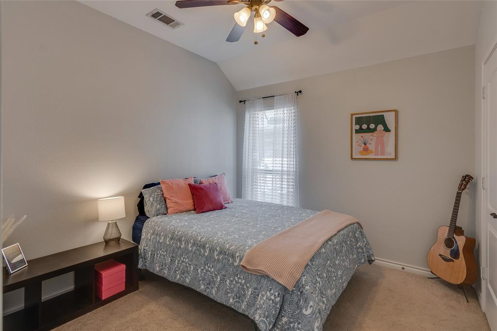 11636 Netleaf Lane, Fort Worth, Texas 76244 - acquisto real estaet best boutique real estate firm in texas for high net worth sellers