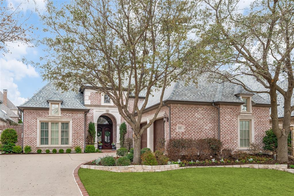 6281 Memorial Drive, Frisco, Texas 75034 - Acquisto Real Estate best plano realtor mike Shepherd home owners association expert
