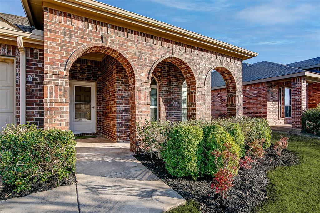 1727 Park Trails Boulevard, Princeton, Texas 75407 - acquisto real estate best the colony realtor linda miller the bridges real estate