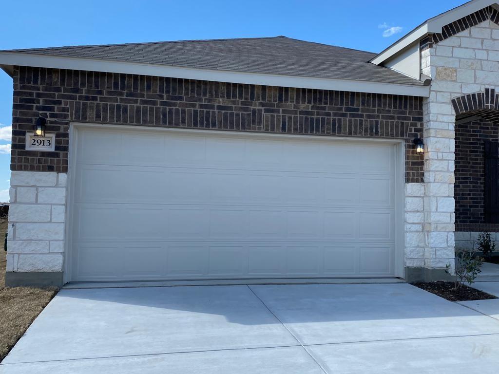 2913 Brisco Way, Aubrey, Texas 76227 - Acquisto Real Estate best mckinney realtor hannah ewing stonebridge ranch expert