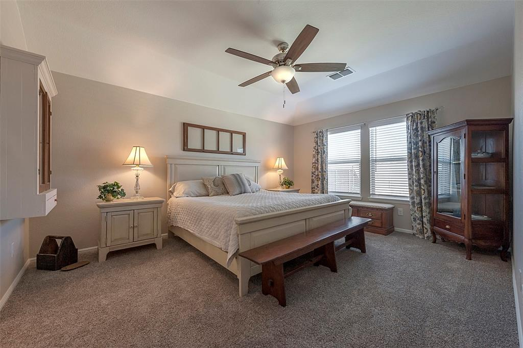 2200 Denmark Lane, Fort Worth, Texas 76108 - acquisto real estate best listing listing agent in texas shana acquisto rich person realtor