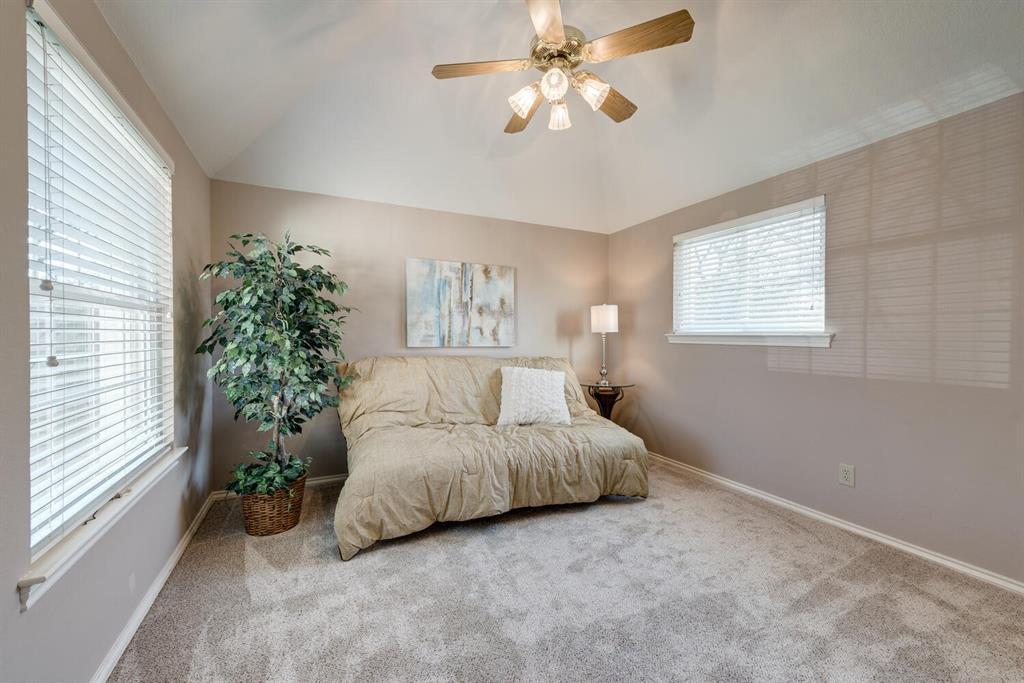 202 Rochelle Court, Colleyville, Texas 76034 - acquisto real estate smartest realtor in america shana acquisto
