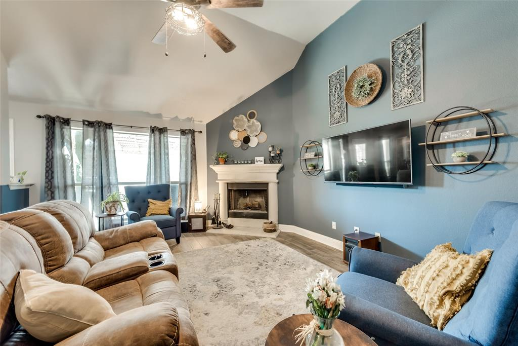 402 Champions Court, Crandall, Texas 75114 - acquisto real estate best real estate company in frisco texas real estate showings