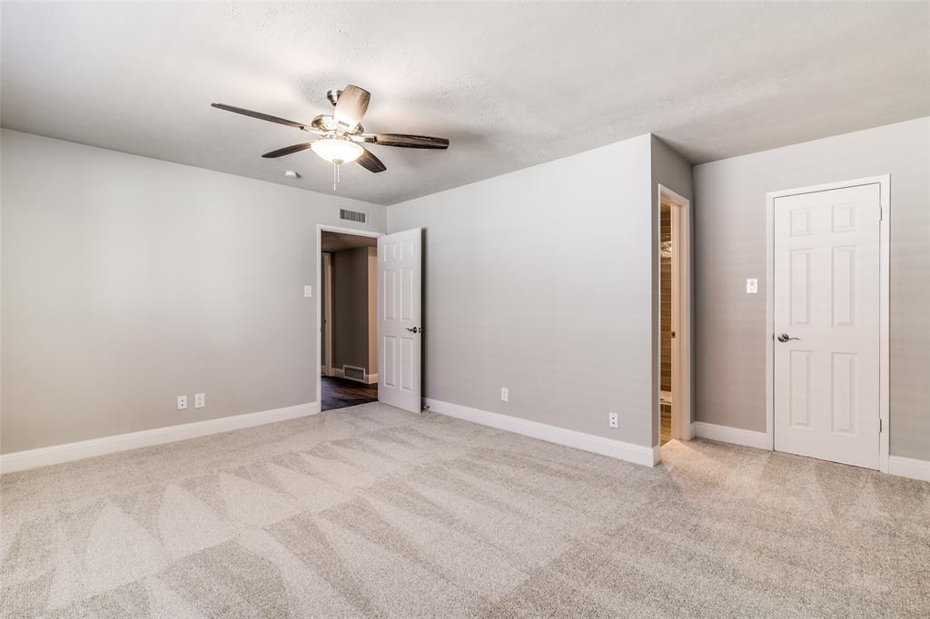 6203 Rainier Road, Plano, Texas 75023 - acquisto real estate best photos for luxury listings amy gasperini quick sale real estate