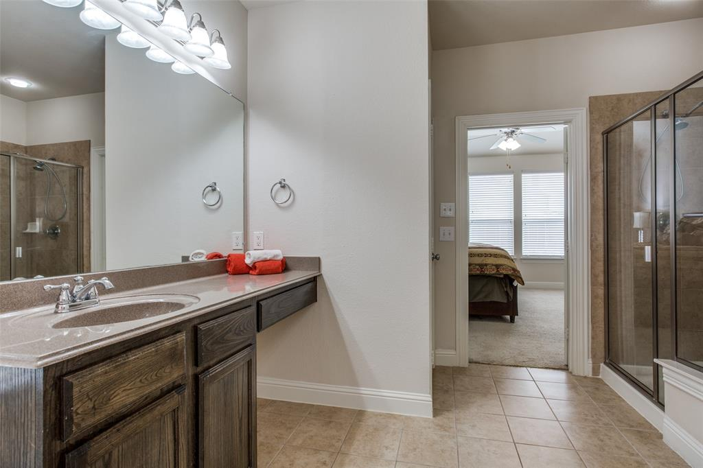 9569 Lance Drive, Frisco, Texas 75035 - acquisto real estate best new home sales realtor linda miller executor real estate