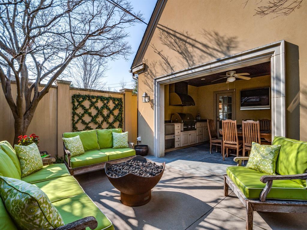3821 Potomac  Avenue, Highland Park, Texas 75205 - acquisto real estate best real estate idx dilusso marketing mike acquisto