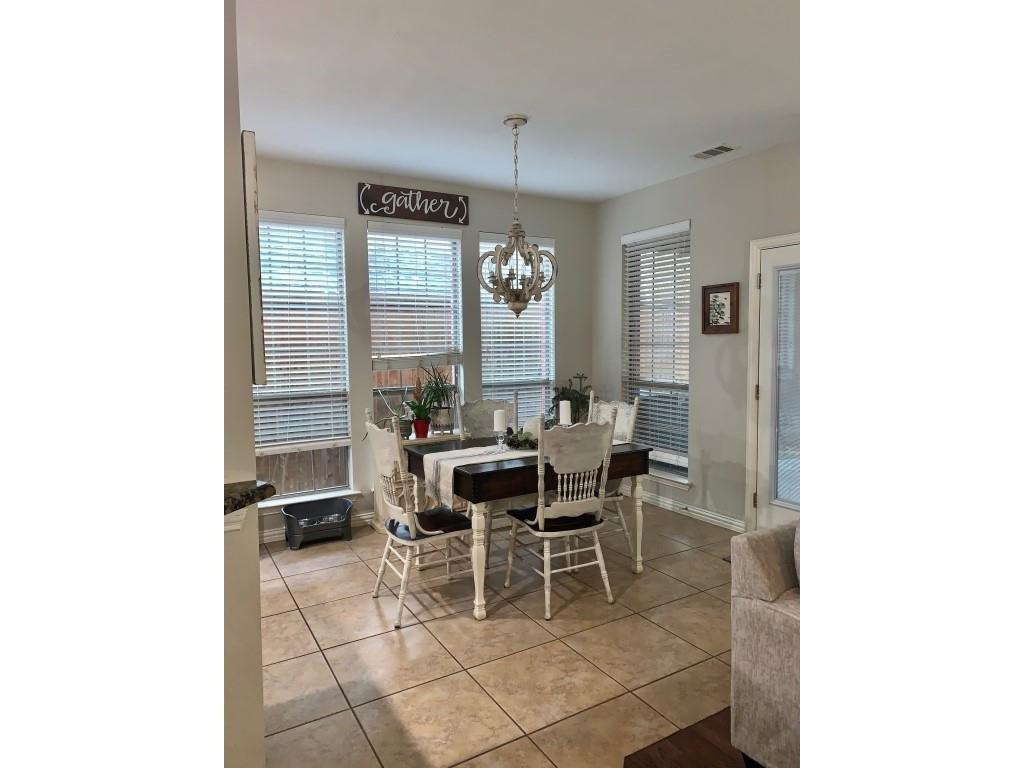 248 White Drive, Fate, Texas 75087 - acquisto real estate best real estate company in frisco texas real estate showings