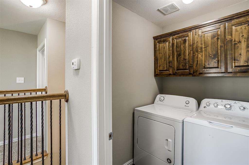 500 Links Drive, Godley, Texas 76044 - acquisto real estate smartest realtor in america shana acquisto