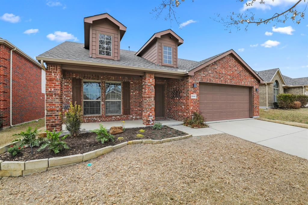 5040 Diamond Peak Court, McKinney, Texas 75071 - acquisto real estate best the colony realtor linda miller the bridges real estate