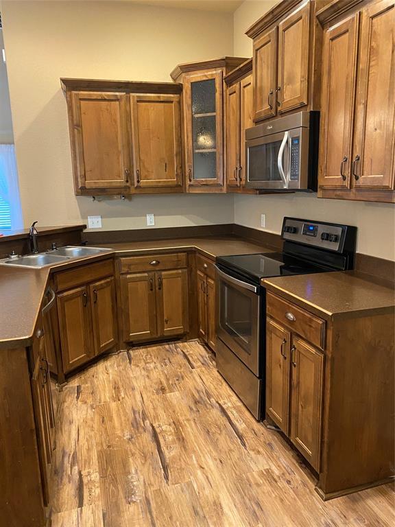 713 Denali Court, Tolar, Texas 76476 - acquisto real estate best listing agent in the nation shana acquisto estate realtor