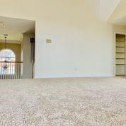 1916 Fair Field Drive, Grapevine, Texas 76051 - acquisto real estate best listing listing agent in texas shana acquisto rich person realtor