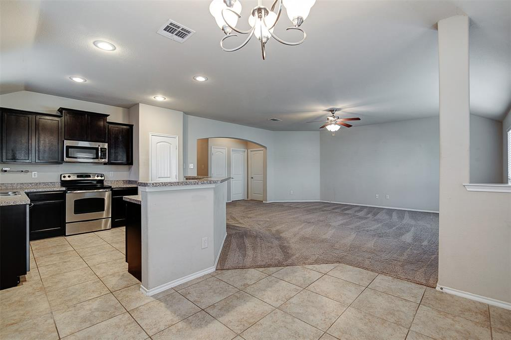 1727 Park Trails Boulevard, Princeton, Texas 75407 - acquisto real estate best real estate company to work for