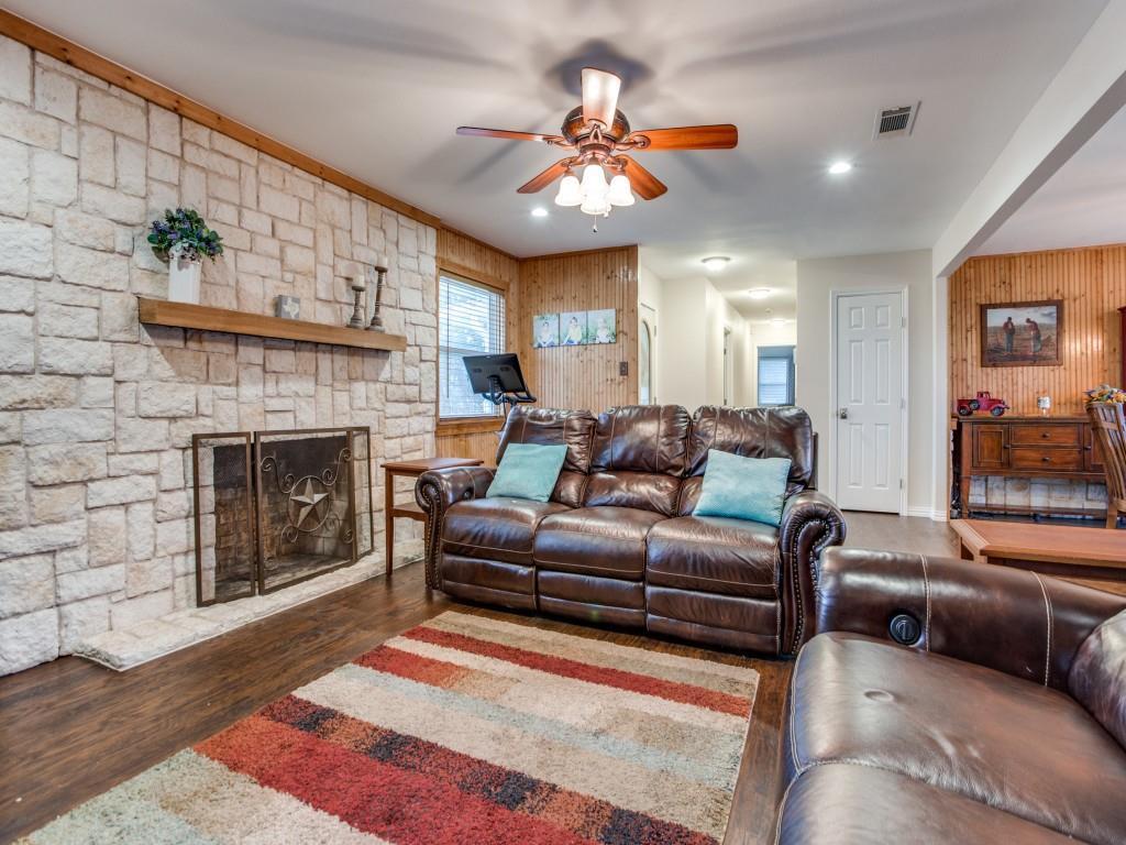1690 Davy Lane, Denison, Texas 75020 - acquisto real estate best the colony realtor linda miller the bridges real estate
