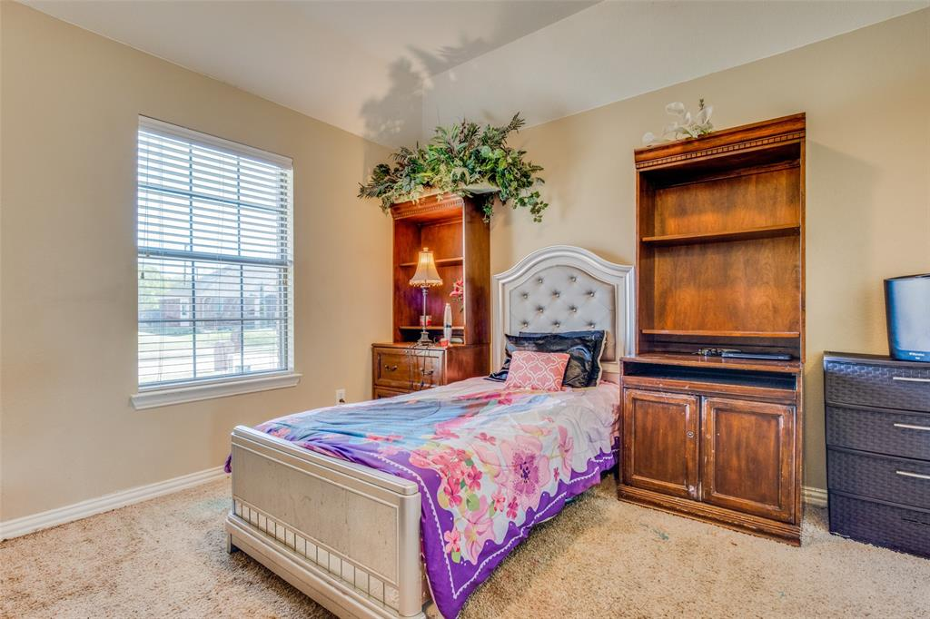 101 Elmwood  Trail, Forney, Texas 75126 - acquisto real estate best realtor westlake susan cancemi kind realtor of the year