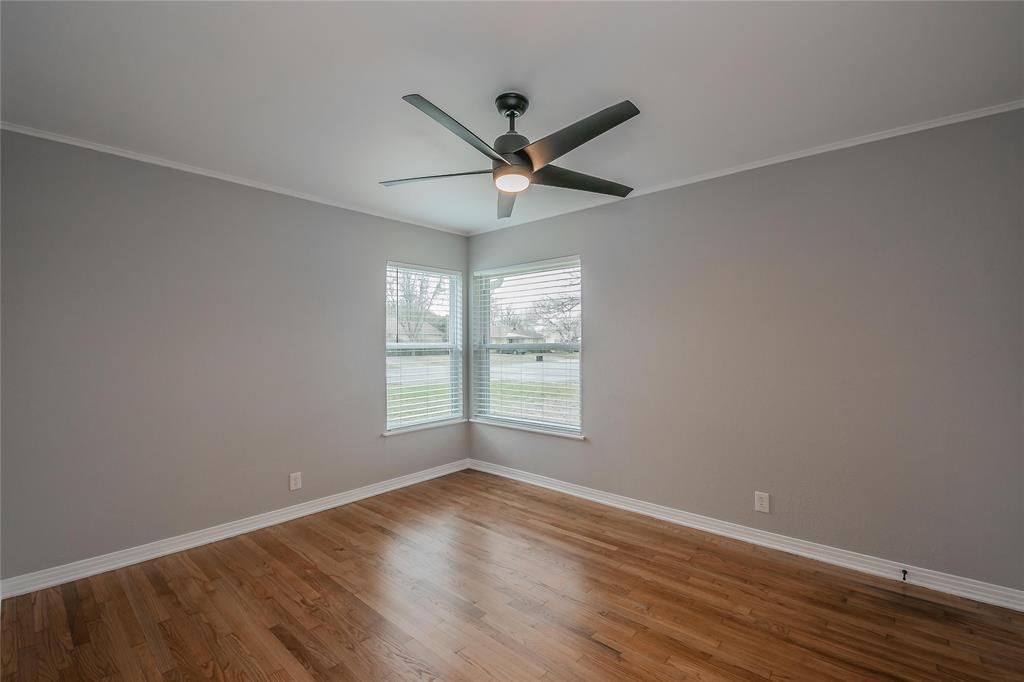 4213 Anita Avenue, Fort Worth, Texas 76109 - acquisto real estate best realtor dallas texas linda miller agent for cultural buyers